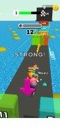 Fat Pusher Изображение 3 Thumbnail