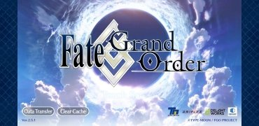 Fate/Grand Order image 2 Thumbnail