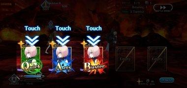 Fate/Grand Order imagen 6 Thumbnail