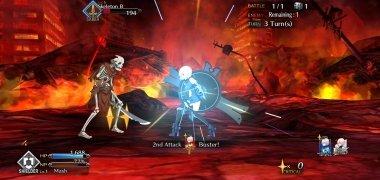 Fate/Grand Order imagen 7 Thumbnail