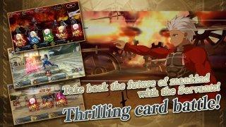 Fate/Grand Order imagem 3 Thumbnail