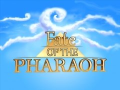 Fate of the Pharaoh imagen 2 Thumbnail