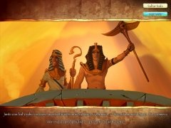 Fate of the Pharaoh image 5 Thumbnail