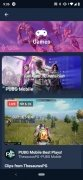 Facebook Gaming imagem 1 Thumbnail