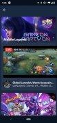 Facebook Gaming imagem 3 Thumbnail