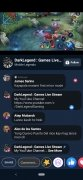 Facebook Gaming imagem 4 Thumbnail