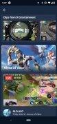 Facebook Gaming imagem 5 Thumbnail