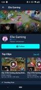fb.gg - Facebook Gaming immagine 6 Thumbnail
