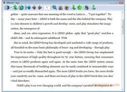 FBReader imagen 2 Thumbnail