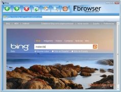 FBrowser immagine 2 Thumbnail
