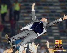 FC Barcelona 6 Copas Wallpapers imagen 2 Thumbnail