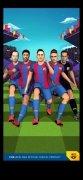 FC Barcelona Ultimate Rush imagen 5 Thumbnail