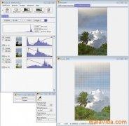 FDRTools Изображение 1 Thumbnail