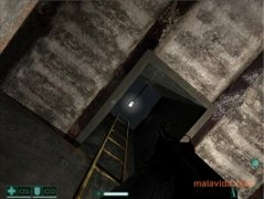 FEAR imagem 2 Thumbnail
