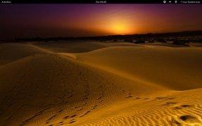 Fedora image 1 Thumbnail
