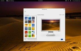 Fedora image 4 Thumbnail