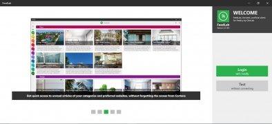 FeedLab bild 3 Thumbnail