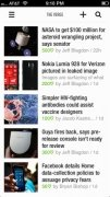 feedly immagine 2 Thumbnail