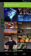 feedly imagen 6 Thumbnail