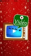 A Merry Christmas immagine 1 Thumbnail
