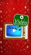 Feliz Navidad imagen 1 Thumbnail