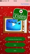 A Merry Christmas immagine 2 Thumbnail