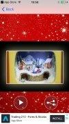 Feliz Navidad imagen 3 Thumbnail
