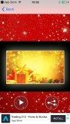 Feliz Navidad imagen 4 Thumbnail