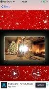 A Merry Christmas image 5 Thumbnail