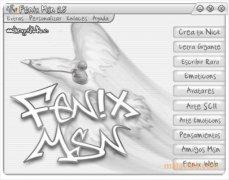 Fenix MSN imagen 1 Thumbnail