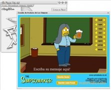 Fenix MSN imagen 2 Thumbnail