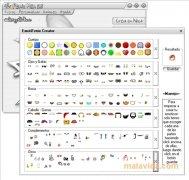 Fenix MSN imagen 4 Thumbnail