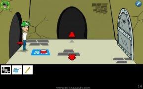 Fernanfloo Saw Game imagen 3 Thumbnail