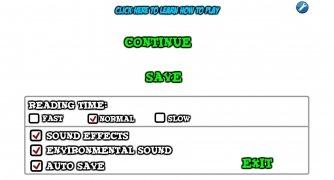 Fernanfloo Saw Game imagen 6 Thumbnail