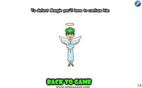 Fernanfloo Saw Game imagen 7 Thumbnail