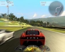 Ferrari Virtual Race image 2 Thumbnail