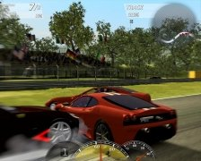 Ferrari Virtual Race image 4 Thumbnail