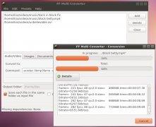 FF Multi Converter image 2 Thumbnail