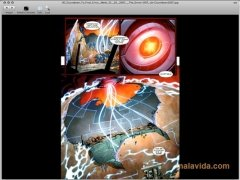 FFView imagen 2 Thumbnail
