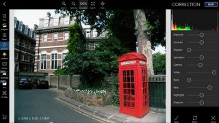 Fhotoroom imagen 5 Thumbnail
