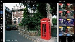 Fhotoroom image 6 Thumbnail