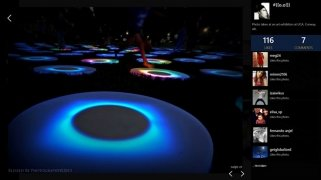 Fhotoroom image 8 Thumbnail