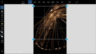 Fhotoroom imagen 9 Thumbnail
