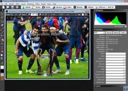 Fhotoroom HDR imagem 3 Thumbnail