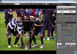 Fhotoroom HDR imagem 4 Thumbnail