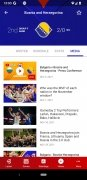 FIBA Basketball World Cup 2019 image 11 Thumbnail