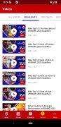 FIBA Basketball World Cup 2019 image 6 Thumbnail