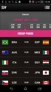 FIBA Game Center imagem 4 Thumbnail