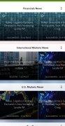 Fidelity Investments imagen 14 Thumbnail