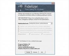 Fidelizer imagen 1 Thumbnail